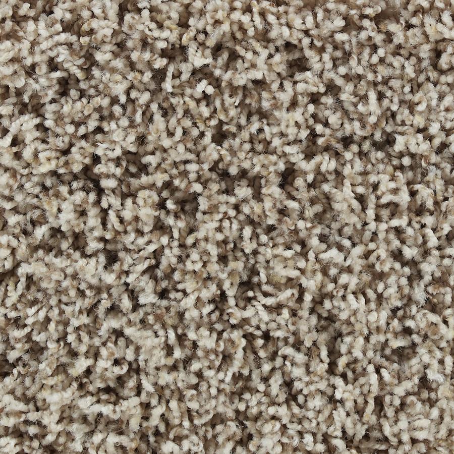 Image Result For Lowes Carpet Sale