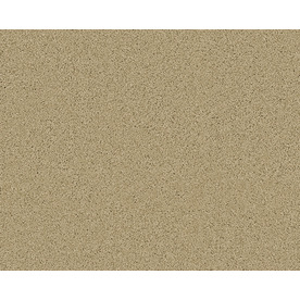 STAINMASTER Active Family Magic Fresh Oakdale Textured Indoor Carpet