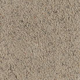 STAINMASTER Taos II Rain Cloud Berber Indoor Carpet