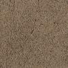 STAINMASTER Taos II River Rock Berber Indoor Carpet