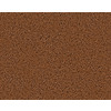 STAINMASTER Active Family Sausalito II Bayport Frieze Indoor Carpet