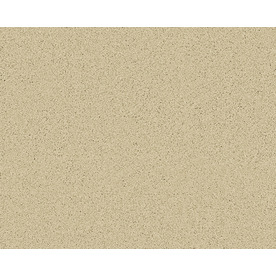 Coronet Active Family Exalted Vista Textured Indoor Carpet