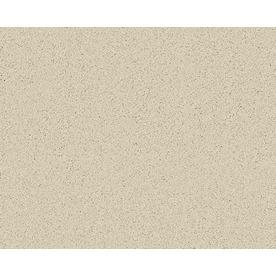 Coronet Active Family Euphoria II Ambrosia Textured Indoor Carpet