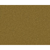 Coronet Active Family Euphoria II Marsh Textured Indoor Carpet
