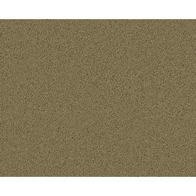 Coronet Active Family Euphoria II Mayflower Textured Indoor Carpet