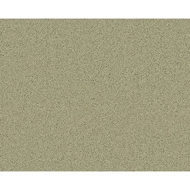 Coronet Active Family Euphoria II Greenfield Textured Indoor Carpet
