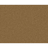 Coronet Active Family Euphoria II Partridge Textured Indoor Carpet