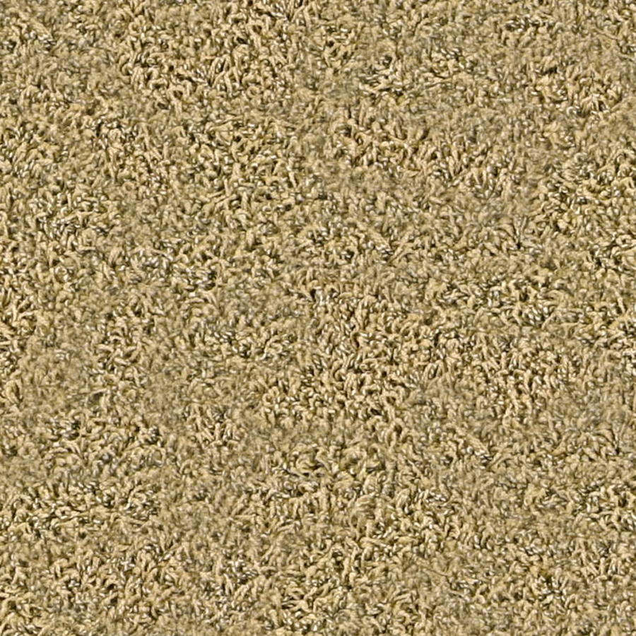 Frieze carpet frieze mohawk frieze carpet for Mohawk flooring warranty