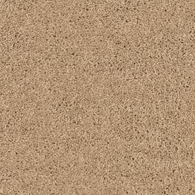 Coronet Stock Carpet Cornerstone Textured Indoor Carpet
