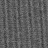 Coronet Stratos Gray Berber Indoor/Outdoor Carpet