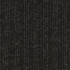 Coronet Outdoor Living Earthy Frieze Indoor/Outdoor Carpet
