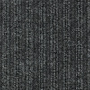 Coronet Outdoor Living Fog Bank Berber Indoor/Outdoor Carpet
