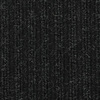 Coronet Outdoor Living Nightfall Berber Indoor/Outdoor Carpet