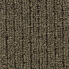 Coronet Outdoor Living Zabar Berber Indoor/Outdoor Carpet
