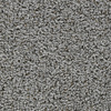 Coronet Cornerstone Flair Berber Indoor Carpet