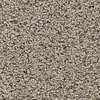 Coronet Cornerstone Tradition Berber Indoor Carpet