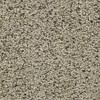 Coronet Cornerstone High Society Berber Indoor Carpet