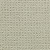 Coronet Cornerstone Proper Berber Indoor Carpet