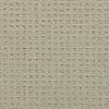 Coronet Cornerstone Justified Berber Indoor Carpet
