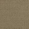 Coronet Cornerstone Precise Berber Indoor Carpet