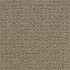 Coronet Cornerstone Fitting Berber Indoor Carpet