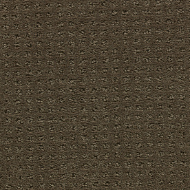 Coronet Cornerstone Loyal Berber Indoor Carpet