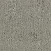 Coronet Cornerstone Faithful Berber Indoor Carpet