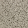 Coronet Trustworthy Chivalry Berber Indoor Carpet