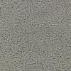 Coronet Trustworthy Steadfast Berber Indoor Carpet