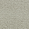 Coronet Cornerstone Benchmark Berber Indoor Carpet