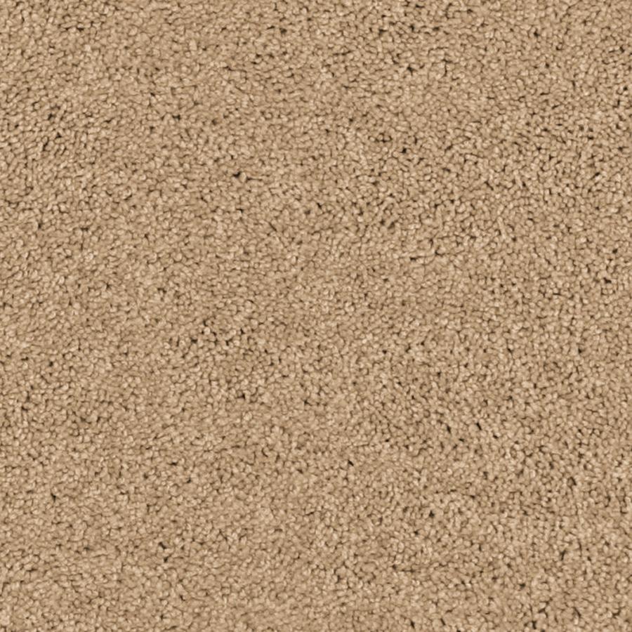 Free Download Program Lowes Price For Carpet Installation
