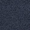 Coronet Cornerstone-Gauge Textured Indoor Carpet