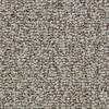 Coronet Cornerstone Perfect Berber Indoor Carpet