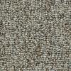 Coronet Cornerstone Paramount Berber Indoor Carpet