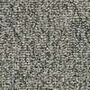 Coronet Cornerstone Superior Berber Indoor Carpet