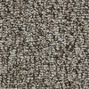 Coronet Cornerstone Top Notch Berber Indoor Carpet