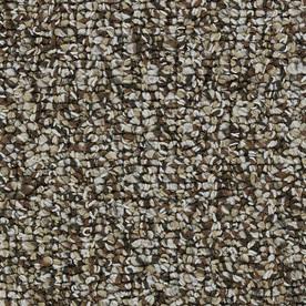 Coronet Cornerstone Official Berber Indoor Carpet