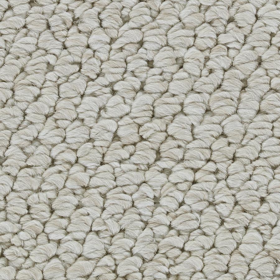Shop coronet fireball meteor berber indoor carpet at for Berber carpet