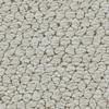 Coronet Cornerstone Meteor Berber Indoor Carpet