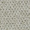 Coronet Cornerstone Galaxy Berber Indoor Carpet