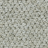 Coronet Cornerstone Dynamo Berber Indoor Carpet