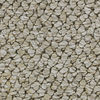 Coronet Cornerstone Sunshine Berber Indoor Carpet