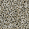 Coronet Cornerstone Milky Way Berber Indoor Carpet