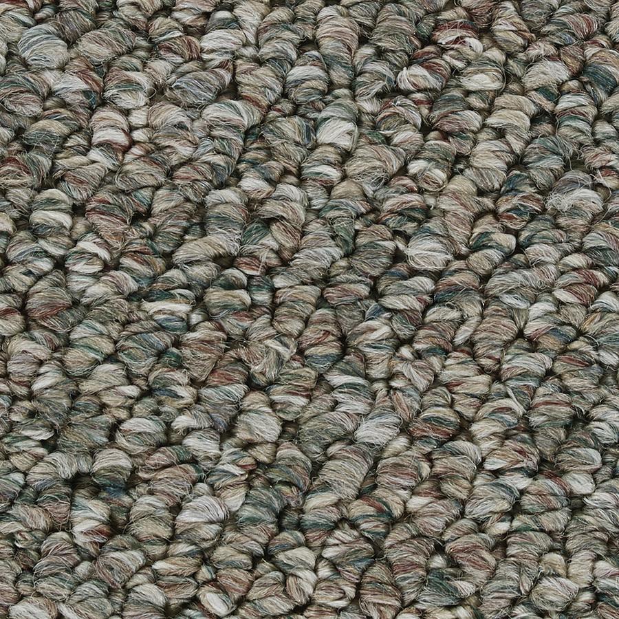 Shop coronet fireball explosive berber indoor carpet at for Berber carpet