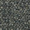 Coronet Cornerstone Cosmic Berber Indoor Carpet