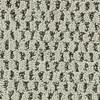 Coronet Cornerstone Improve Textured Indoor Carpet