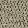 Coronet Cornerstone Ascend Textured Indoor Carpet