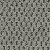 Coronet Cornerstone Betterment Textured Indoor Carpet