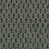 Coronet Cornerstone Artistic Textured Indoor Carpet