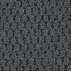 Coronet Cornerstone Ennoble Textured Indoor Carpet